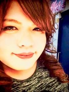 マサキチトセの顔写真
