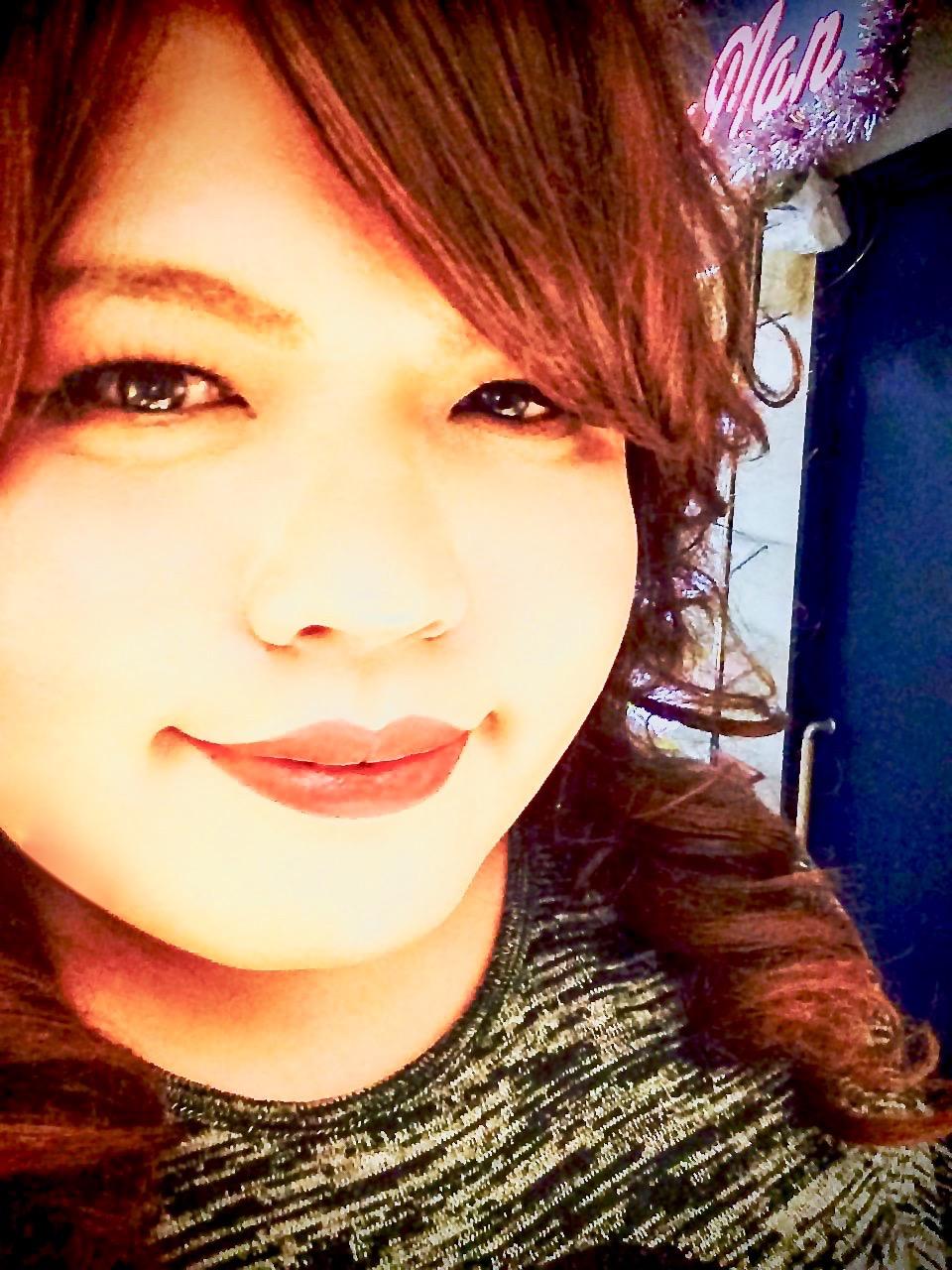 マサキチトセ顔写真